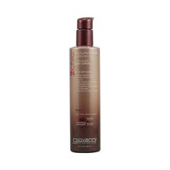 HGR1084581 - Giovanni Hair Care ProductsGiovanni 2chic Ultra-Sleek Body Lotion with Brazilian Keratin and Argan Oil - 8.5 fl oz
