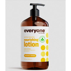 HGR1092808 - EO ProductsEveryone Lotion Coconut and Lemon - 32 fl oz