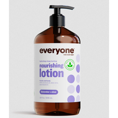 HGR1092832 - EO Products - EveryOne Lotion Lavender and Aloe - 32 fl oz