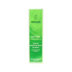 HGR1135961 - WeledaSkin Food Travel Size - 0.32 fl oz