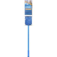 HGR1140789 - E-ClothDeep Clean Mop