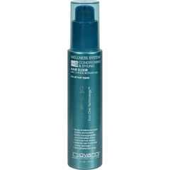 HGR1142793 - Giovanni Hair Care Products - Leave in Conditioner Wellness System - 4 oz