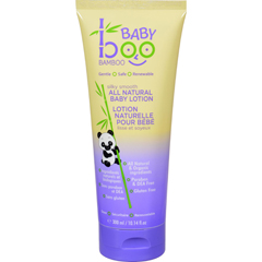 HGR1146877 - Boo BambooBaby Body Lotion - 10.14 oz