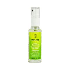 HGR1148006 - WeledaCitrus Deodorant - 1 oz