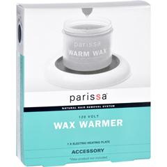 HGR1152487 - Parissa120 Volt Wax Warmer