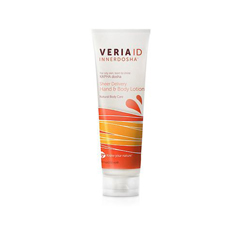 HGR1178631 - Veria IdLotion Hand and Body Sheer Deliver - 8.5 oz