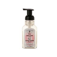 HGR1190461 - J.R. WatkinsFoaming Hand Soap - Grapefruit - Case of 6 - 9 fl oz