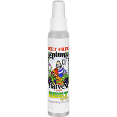 HGR1198720 - Neptune's Harvest FertilizersNeptunes Harvest Biting Insect Repellant - 4 fl oz