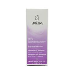 HGR1202902 - Weleda - Day Cream - Hydrating Iris - 1 fl oz