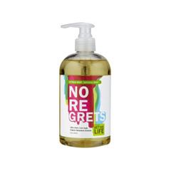 HGR1203124 - Better LifeNo Regret Soap - Citrus Mint - 12 fl oz