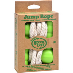 HGR1203363 - Green ToysJump Rope - Green