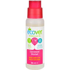 HGR1209790 - ecover - Stain Remover Stick - 6.8 oz stick