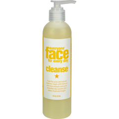 HGR1220482 - EO ProductsEveryone Face - Cleanse - 8 oz