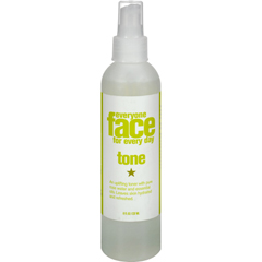 HGR1220524 - EO ProductsEveryone Face - Tone - 8 oz