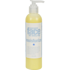 HGR1220540 - EO ProductsEveryone Face - Moisturize - 8 oz