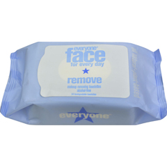 HGR1220573 - EO ProductsEveryone Face - Remove Towelettes - 30 ct