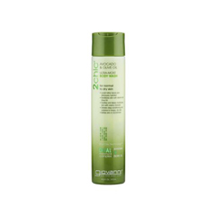 HGR1226968 - Giovanni Hair Care Products2chic Body Wash - Ultra-Moist Avocado and Olive - 10.5 fl oz