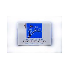 HGR1228394 - Zion HealthClay Bar Soap - Song Bird - 6 oz