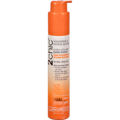 HGR1263862 - Giovanni Hair Care Products - 2chic Style Booster - Ultra-Volume - 1.8 fl oz
