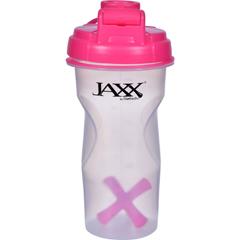 HGR1265016 - Fit and FreshJaxx Shaker - Pink - 28 oz