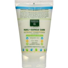 HGR1272145 - Earth TherapeuticsNail and Cuticle Care - 4 oz