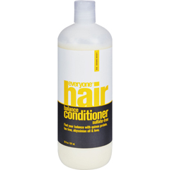 HGR1513704 - EO ProductsConditioner - Sulfate Free - Everyone Hair - Balance - 20 fl oz