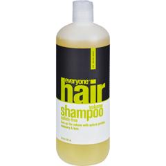 HGR1513720 - EO ProductsShampoo - Sulfate Free - Everyone Hair - Volume - 20 fl oz