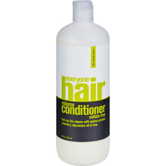 HGR1513738 - EO ProductsConditioner - Sulfate Free - Everyone Hair - Volume - 20 fl oz