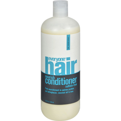 HGR1513761 - EO ProductsConditioner - Sulfate Free - Everyone Hair - Nourish - 20 fl oz