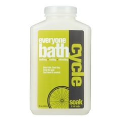 HGR1515089 - EO ProductsEveryone Bath Soak - Cycle - 30 oz