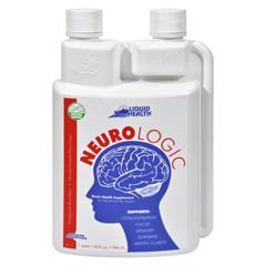 HGR1517085 - Liquid Health ProductsNeuroLogic GF - 32 oz