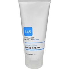 HGR1527969 - Earth ScienceShave Cream - 145 Smooth Start - 5.9 fl oz