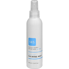 HGR1527993 - Earth ScienceCalming Mist - 145 Quick Fix - 5.9 fl oz