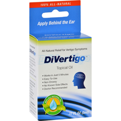 HGR1547082 - DivertigoCounter Display - .17 fl oz - 1 Case