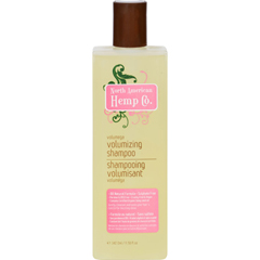 HGR1559574 - North American Hemp CompanyShampoo - Volumizing - 11.56 fl oz