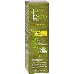 HGR1559863 - Boo BambooFace Lotion - Anti Age - 5.0 fl oz