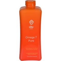 HGR1560275 - Sibu InternationalSibu Beauty Omega 7 - Pure - 750 ml