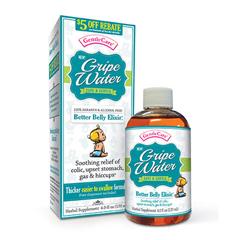 HGR1563071 - Gentle CareGripe Water - 4 fl oz