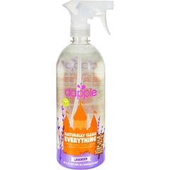 HGR1577188 - DappleAll Purpose Cleaner Spray - Lavender - 30 fl oz