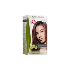 HGR1578277 - NaturiginHair Colour - Permanent - Dark Blonde - 1 Count