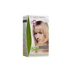HGR1578475 - NaturiginHair Colour - Permanent - Very Light Natural Blonde - 1 Count