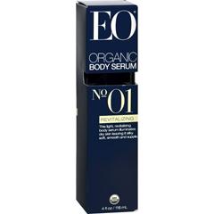 HGR1579689 - EO ProductsBody Serum - Organic - Number 01 Revitalizing - 4 fl oz