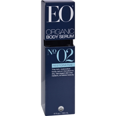 HGR1579697 - EO ProductsBody Serum - Organic - Number 02 Restorative - 4 fl oz