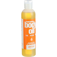 HGR1595826 - EO ProductsEveryone Body Oil - Good Love - 8 oz