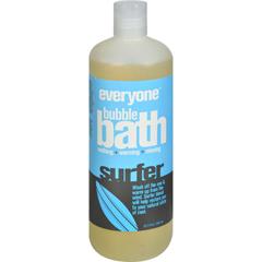 HGR1597327 - EO ProductsBubble Bath - Everyone - Surfer - 20.3 fl oz