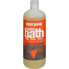 HGR1597400 - EO ProductsBubble Bath - Everyone - Sinner - 20.3 fl oz