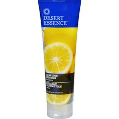 HGR1628320 - Desert EssenceConditioner - Italian Lemon - 8 oz