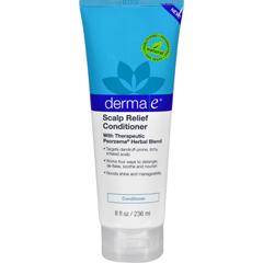 HGR1637289 - Derma EConditioner - Scalp Relief - 8 oz
