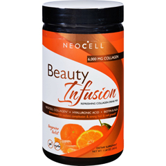 HGR1641406 - NeoCellCollagen Drink Mix - Beauty Infusion - Tangerine Twist - 11.64 oz