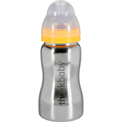 HGR1688936 - ThinkbabyBottle - Baby - Of Steel - 9 oz